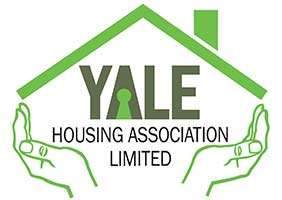 Yale Housing Association Limited